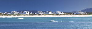 langezandt struisbaai property for self catering holiday accommodation rental