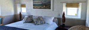 luxury beachfront accommodation in struisbaai south africa